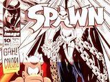 Spawn Vol 1 10