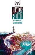 Black Road Vol 1 10