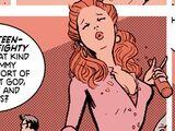 Brandy Lynn (Deadly Class)