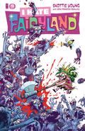 I Hate Fairyland Vol 1 2