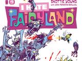 I Hate Fairyland Vol 1 2