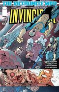 Invincible Vol 1 75
