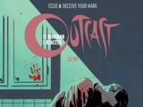 Outcast Vol 1 6
