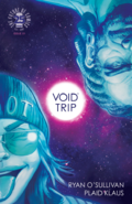 Void Trip Vol 1 1