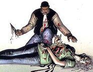 Al Simmons first-murder 172