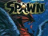 Spawn Vol 1 98