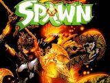 Spawn Vol 1 155