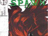 Spawn Vol 1 172