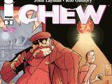 Chew Vol 1 2