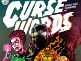 Curse Words Vol 1 6