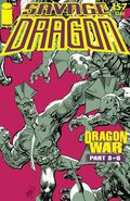 Savage Dragon Vol 1 157