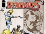 Dynamo 5 Vol 1 16