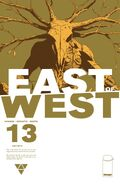 East of West Vol 1 Cover 013