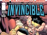 Invincible Vol 1 76