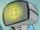 Prince Robot IV (Saga)
