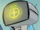 Robots (Saga)