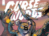 Curse Words Vol 1 20