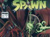 Spawn Vol 1 23