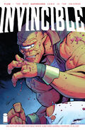 Invincible Vol 1 128