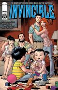 Invincible Vol 1 79