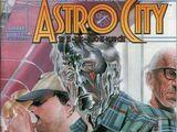 Kurt Busiek's Astro City Vol 1 15