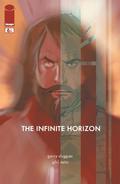The Infinite Horizon Vol 1 6