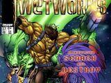 Wetworks Vol 1 37