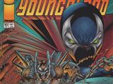 Youngblood Vol 1 10