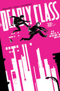 Deadly Class Vol 1 Cover 003