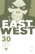 East of West Vol 1 30