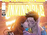 Invincible Vol 1 78