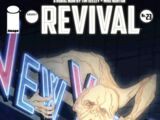 Revival Vol 1 23