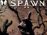 Spawn Vol 1 174