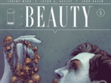 The Beauty Vol 1 5