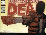 The Walking Dead Vol 1 102