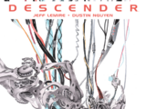 Descender Vol 1 11