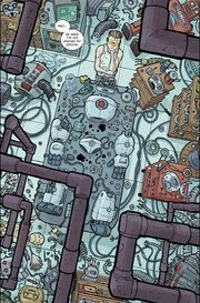 The Manhattan Projects The Sun Beyond our Stars Vol 1 3 001