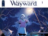 Wayward Vol 1