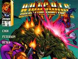 WildC.A.T.s: Covert Action Teams Vol 1 48