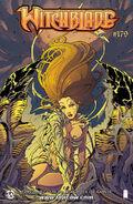 Witchblade Vol 1 179