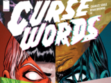 Curse Words Vol 1 15