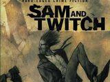 Sam and Twitch Vol 1 23