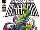 Savage Dragon Vol 1 50