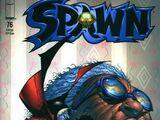 Spawn Vol 1 76