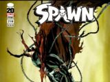 Spawn Vol 1 219