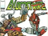Bloodstrike Vol 1 2