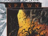 Curse of the Spawn Vol 1 21