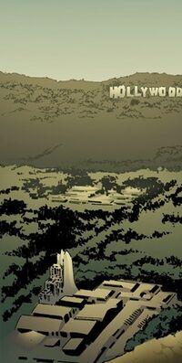 Hollywood 001