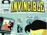 Invincible Vol 1 10