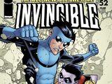 Invincible Vol 1 52